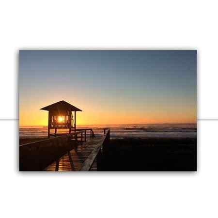 Casa do sol por Du Rocha