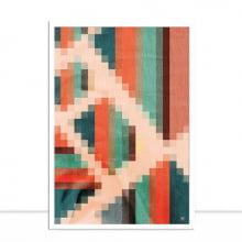 Pixel Colours por Joel Santos