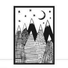Montanhas Baby por Joel Santos