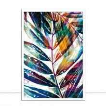 Foliage Multi Color I por Joel Santos