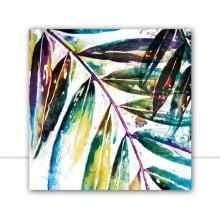 Foliage Multi Color Q II por Joel Santos