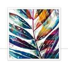 Foliage Multi Color Q I por Joel Santos