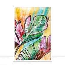 Foliage Colour II Full por Joel Santos