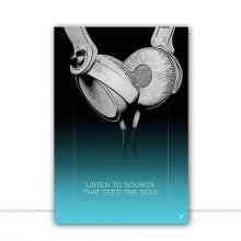 Phone music por Joel Santos