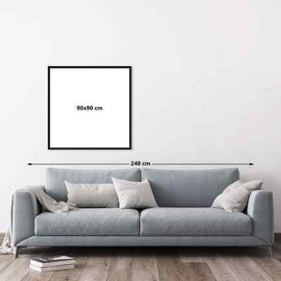 Quadro Stain por Art Tonial