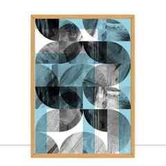 Sheets Full por Joel Santos
