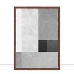 Arte Geométrica III por Vitor Costa