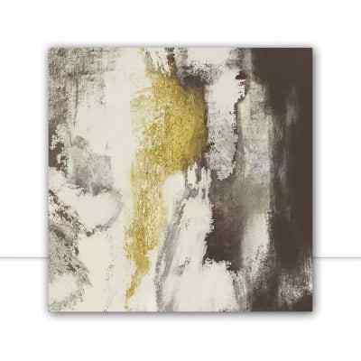 Quadro Abstract Fall 2 por Art Tonial