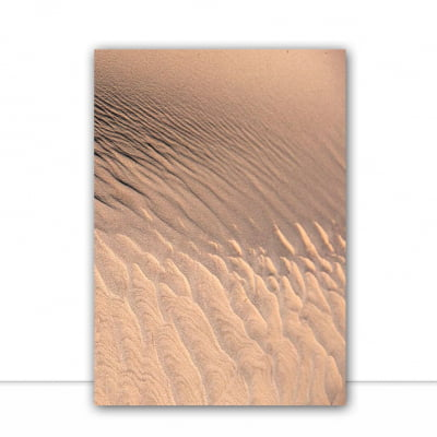 Quadro Dune 2 por Rafael Campezato