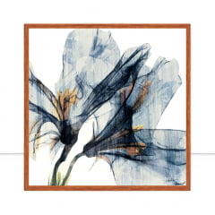Quadro Flor Delicada I por Joel Santos
