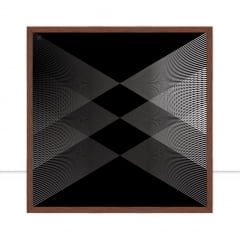 Quadro Good Energies II por Joel Santos