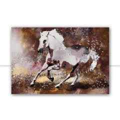 Quadro Horse Color por Joel Santos
