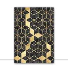 Quadro Mosaico de mármore por Vitor Costa