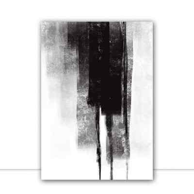 Quadro Sintonia 3 por Art Tonial